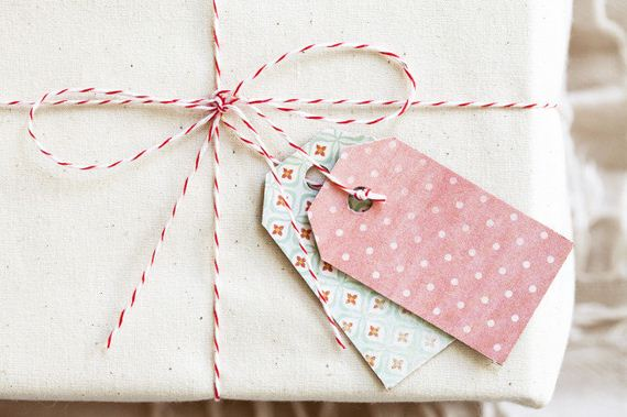 03-christmas-gift-tags