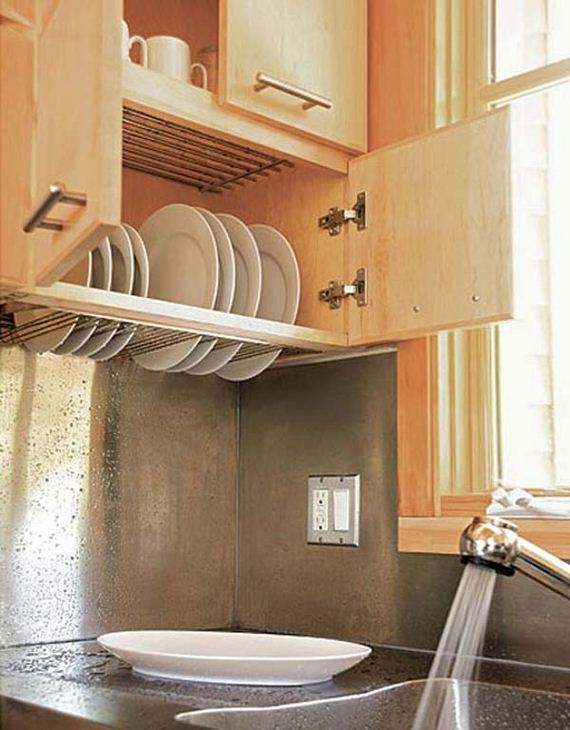 03-clever-hacks-for-small-kitchen