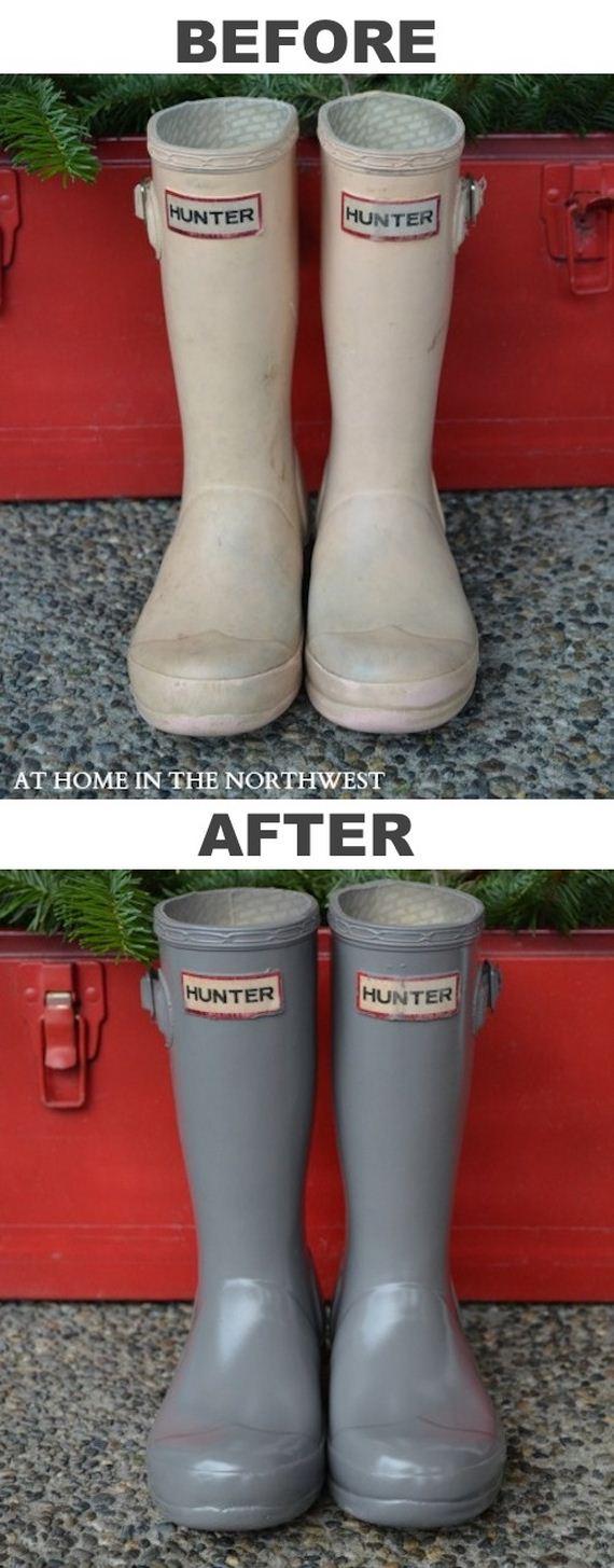 cool and fresh spray paint ideas diycraftsguru