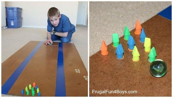 03-diy-activities-for-kids-under