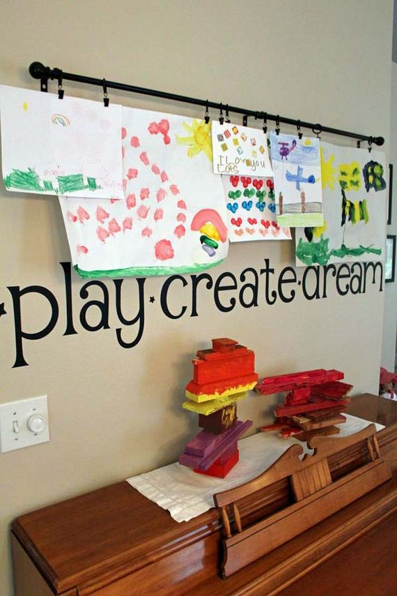03-diy-wall-art-for-kids-room