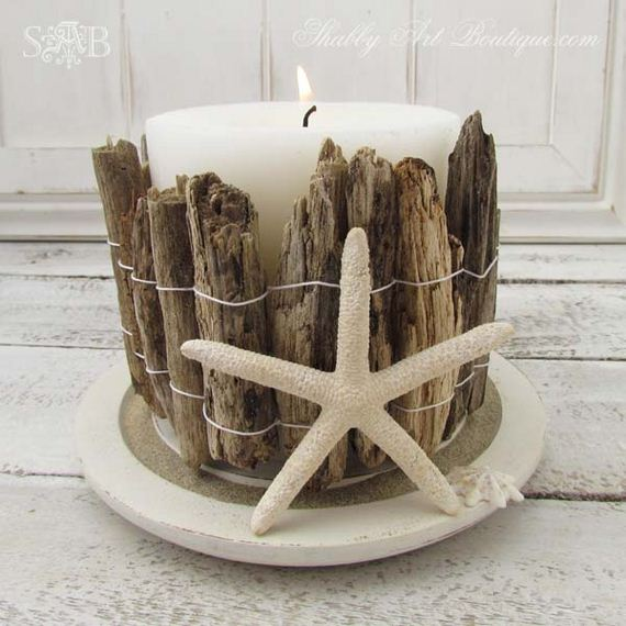 03-driftwood-home-decor-woohom