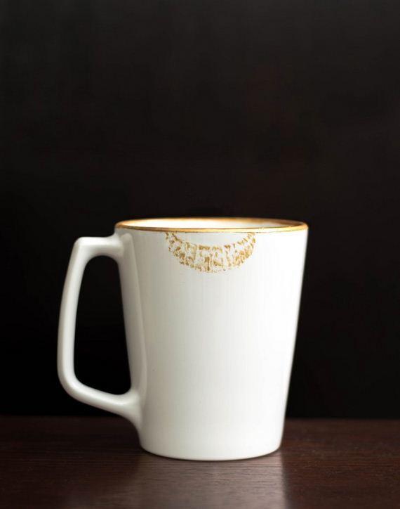 03-easy-mug-designs