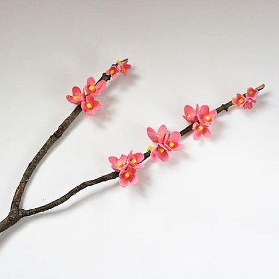03-make-paper-flowers