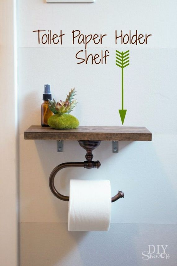 03-toilet-paper-holder-with-shelf
