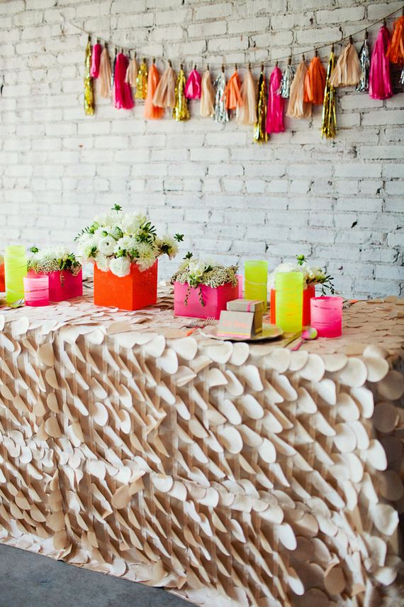 How to Plan a Bridal Shower DIYCraftsGuru