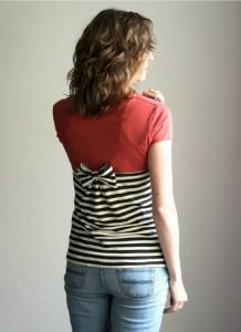 03t-shirt-refashion-tutorials-218x300