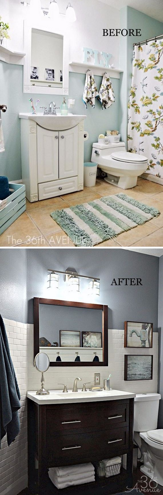 04-awesome-bathroom-makeovers