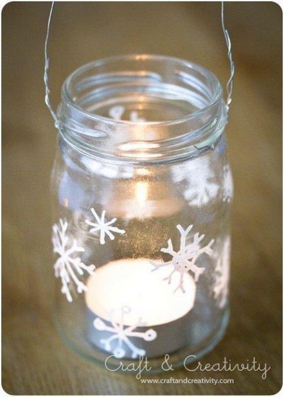 04-christmas-crafts