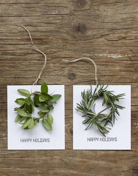 04-christmas-gift-tags