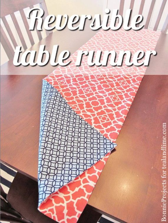 04-crafty-sewing-projects-home