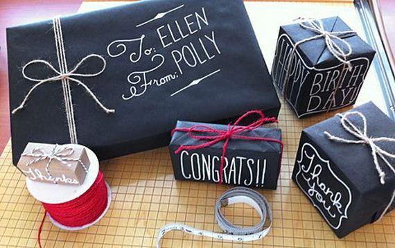 04-creative-diy-gift-wrap
