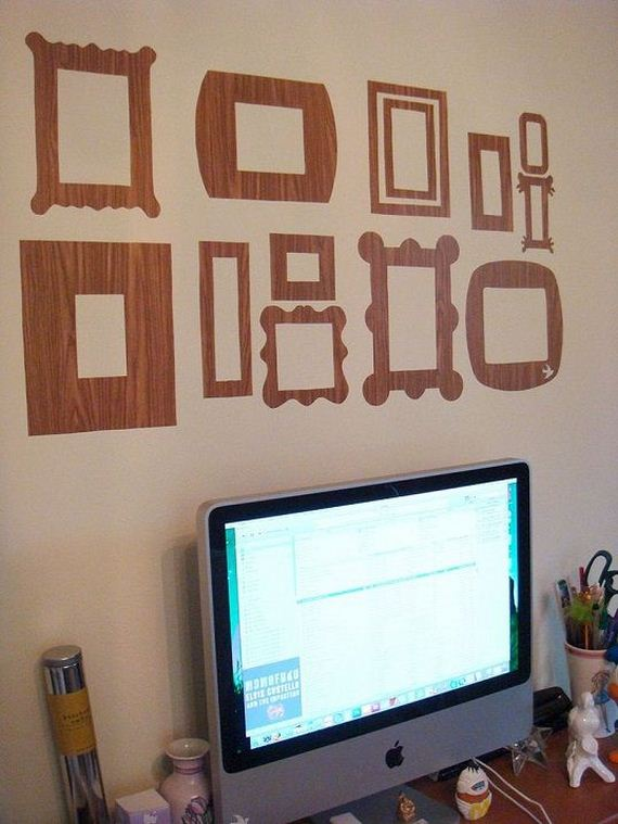 04-diy-decor-with-contact-paper