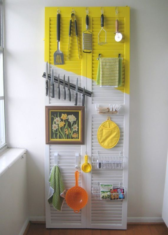 04-easy-diy-ideas-to-update-your-kitchen