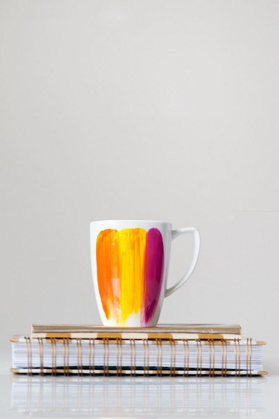 04-easy-mug-designs