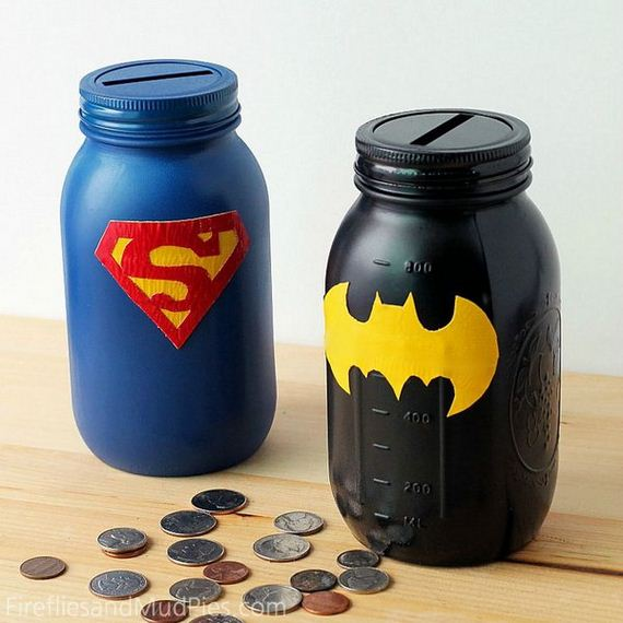 04-insanely-creative-piggy-banks