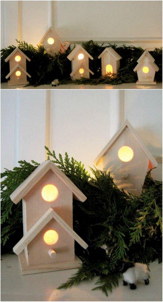 Fairy Lights Bedroom Ideas Diy