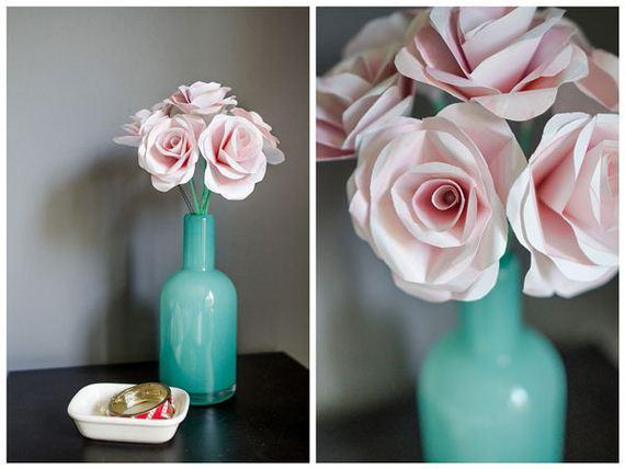04-make-paper-flowers
