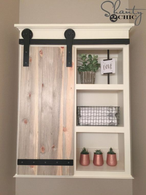 04-toilet-paper-holder-with-shelf