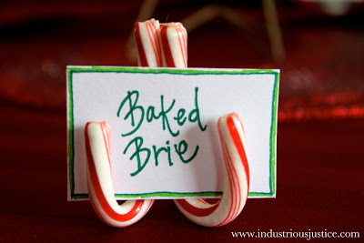 04-unbelievably-useful-time-saving-christmas-hacks