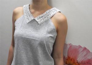 04t-shirt-refashion-tutorials-300x212