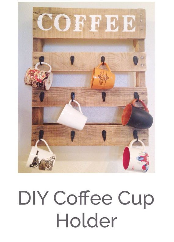 05-best-diy-kitchen-decorating-projects
