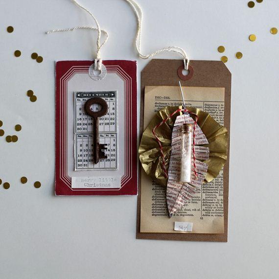 05-christmas-gift-tags