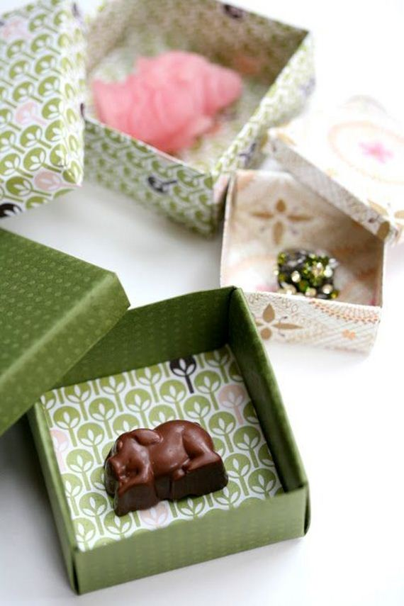 05-creative-diy-gift-wrap