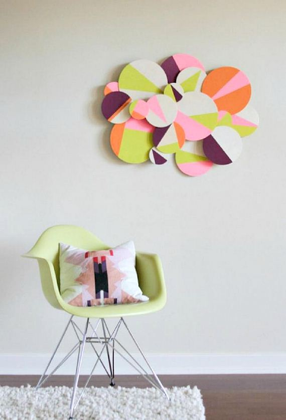 05-creative-nursery
