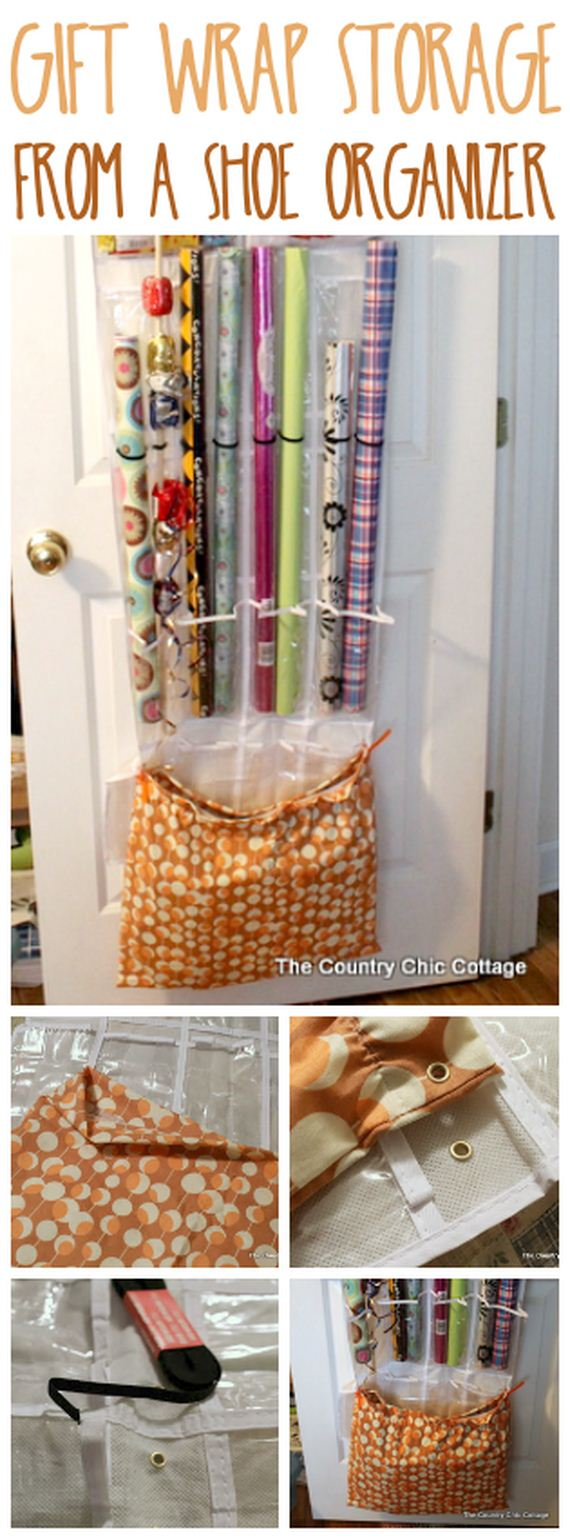 05-diy-bathroom-towel-storage