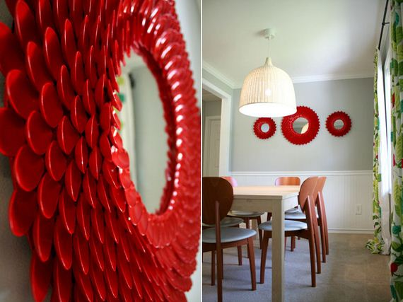 05-diy-spoons-mirror-copy
