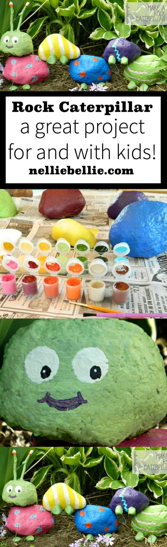 05-diy-stone-painting-and-art