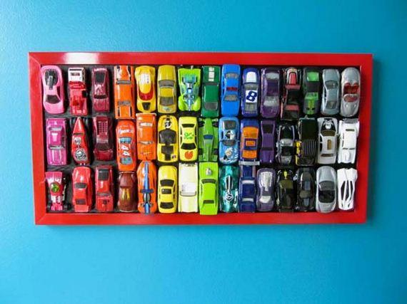 05-diy-wall-art-for-kids-room
