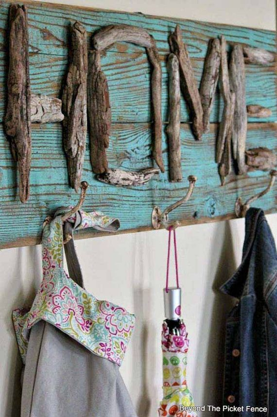 05-driftwood-home-decor-woohom