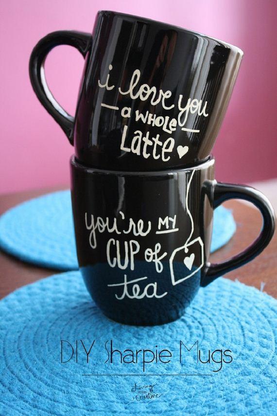 05-easy-mug-designs