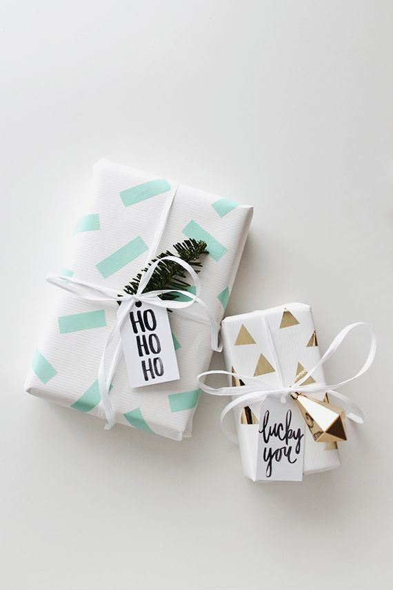 05-gift-wrapping-ideas