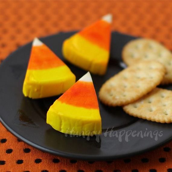 05-healthy-party-snacks