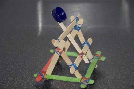 05-homemade-stick-ballista