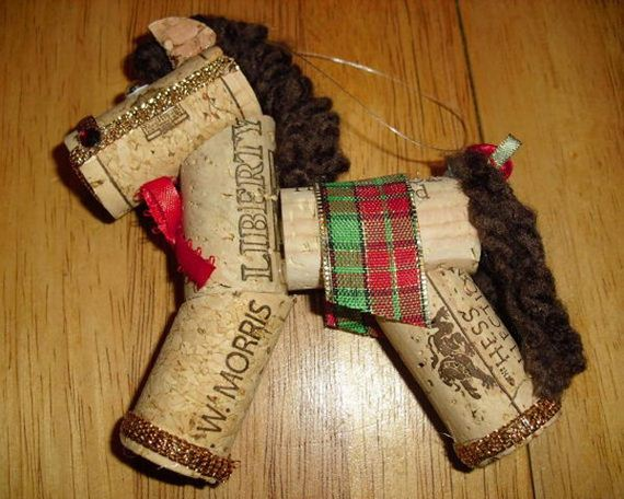 05-homemade-wine-cork-crafts
