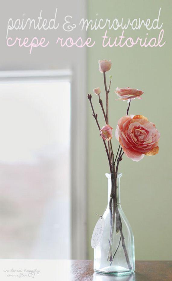 05-make-paper-flowers