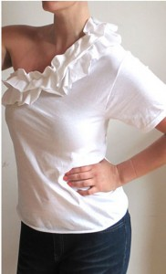 05t-shirt-refashion-tutorials-182x300