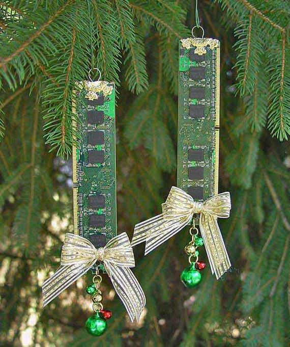 06-affordable-christmas-decorations-ideas