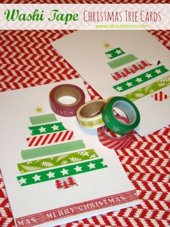 06-christmas-crafts