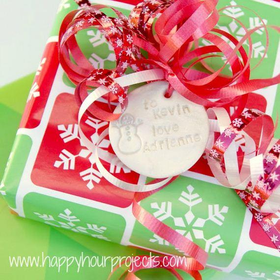 06-christmas-gift-tags
