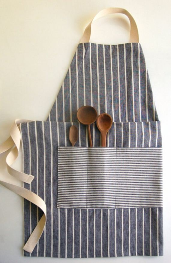06-crafty-sewing-projects-home
