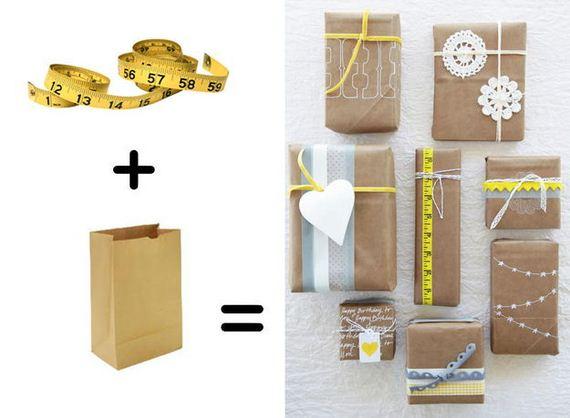 06-creative-diy-gift-wrap