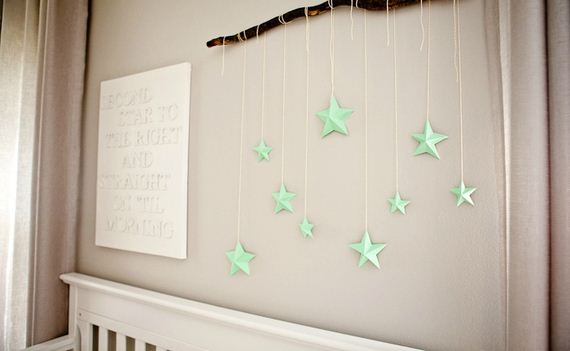 06-creative-nursery