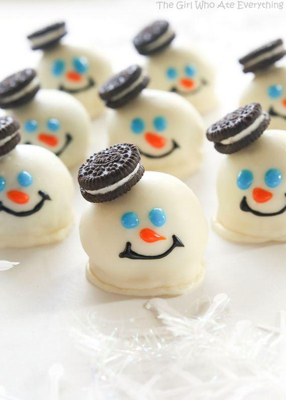 06-cute-holiday-treats