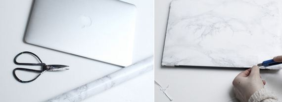 06-diy-decor-with-contact-paper