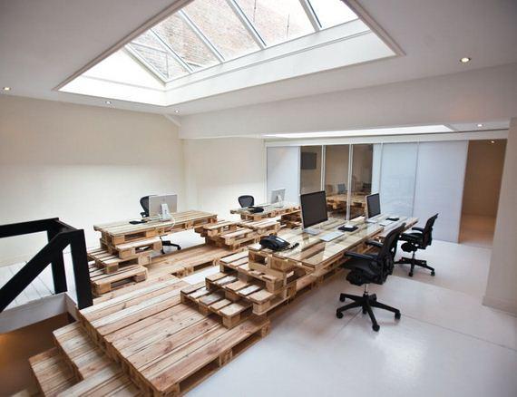 06-diy-furniture-made